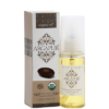 glamorocco pure argan oil 60ml