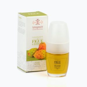 pure prickly pear oil
