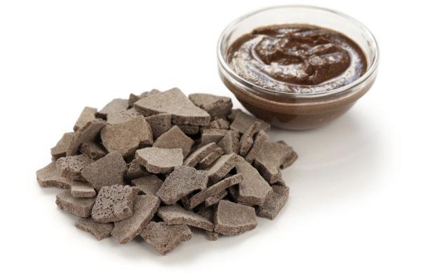 moroccan rhassoul clay