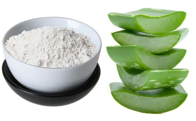 DIY 2 Ingredients Face Scrub and Mask for Naturally Perfect Skin(1) 3